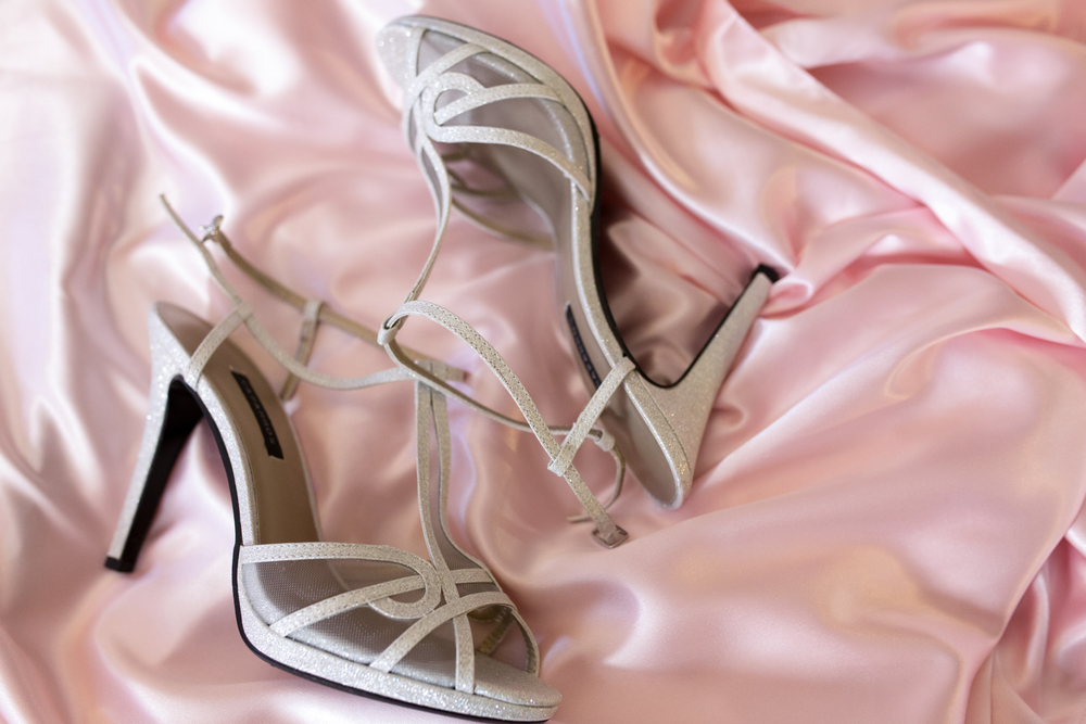 Shoes-8.jpg