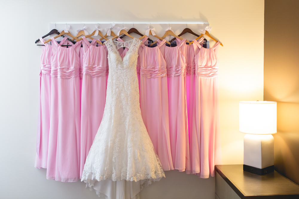 Dresses-7.jpg