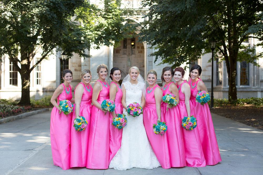 Gombos Wedding | Pittsburgh, PA — Pittsburgh Pa Wedding Photographer ...
