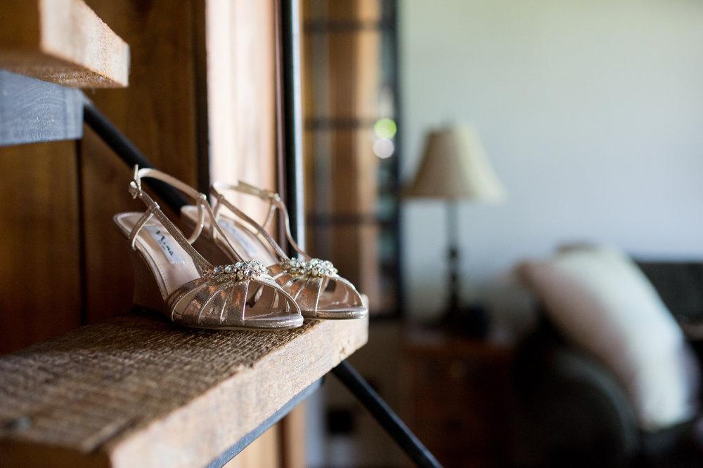 Shoes-7.jpg