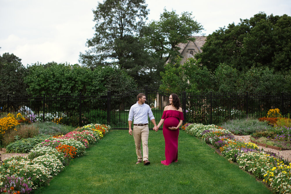 Sally and Gary Maternity Session BLOG-1.jpg