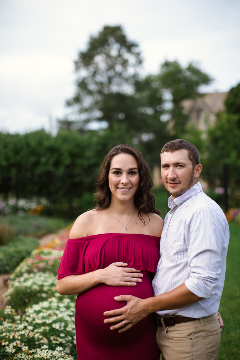 Sally and Gary Maternity Session BLOG-4.jpg