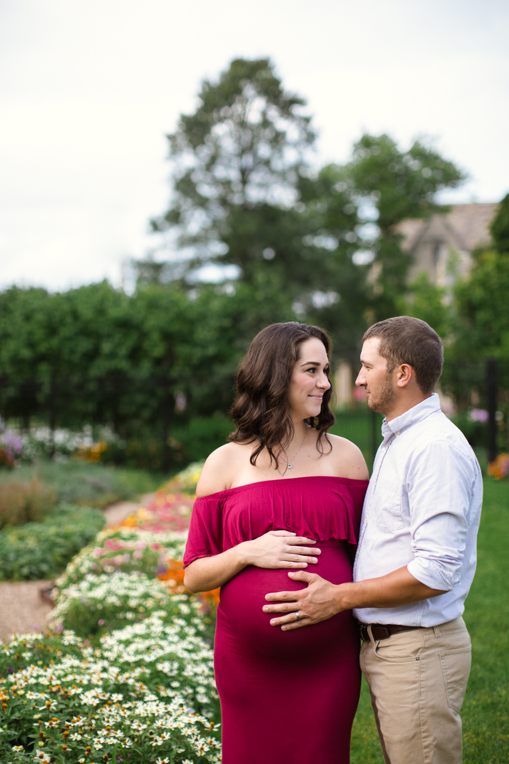 Sally and Gary Maternity Preview-1.jpg