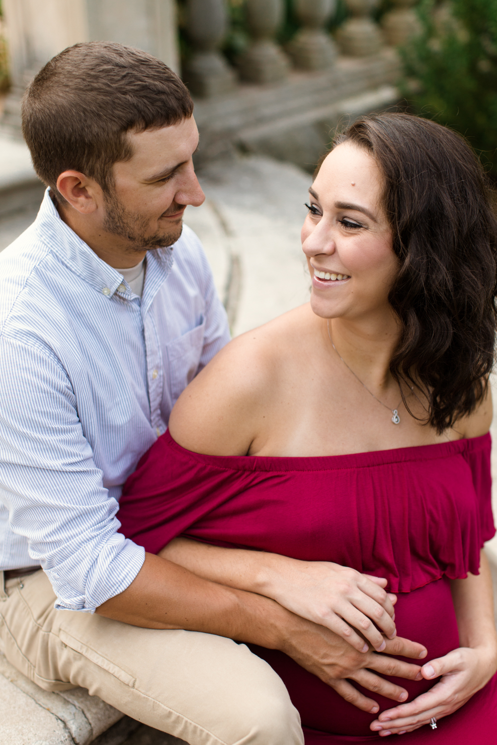 Sally and Gary Maternity Preview-2.jpg