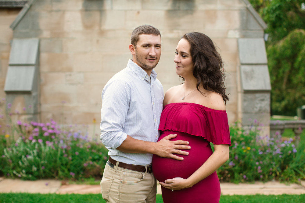 Sally and Gary Maternity Session BLOG-8.jpg