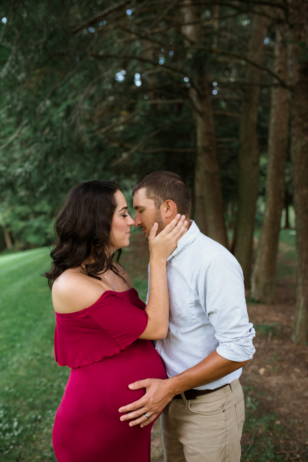 Sally and Gary Maternity Session BLOG-7.jpg