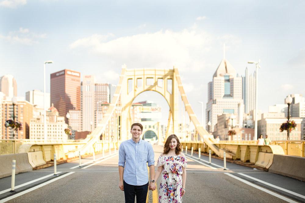 2018 Engagement-2.jpg
