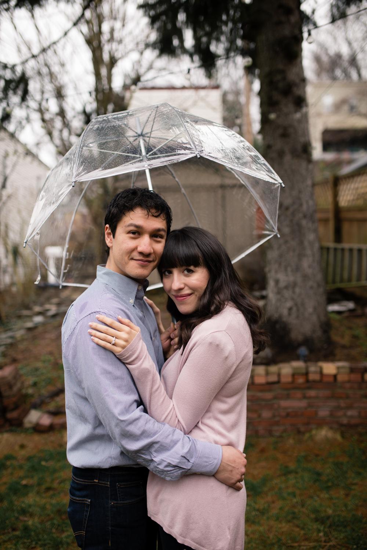 2018 Engagement-13.jpg