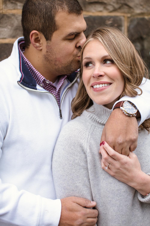 2018 Engagement-17.jpg