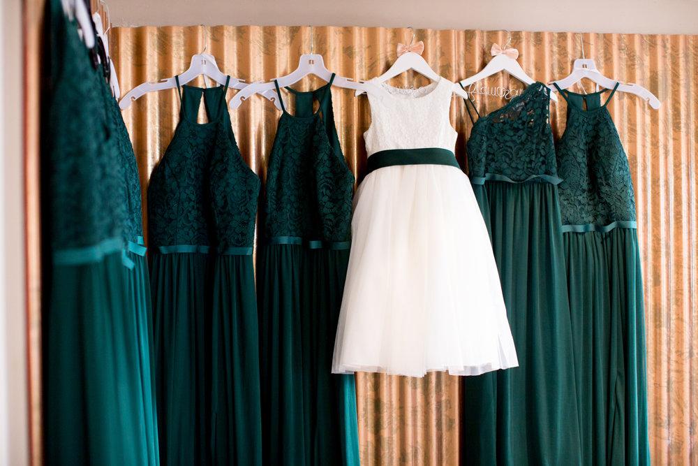 2018 Dresses-16.jpg