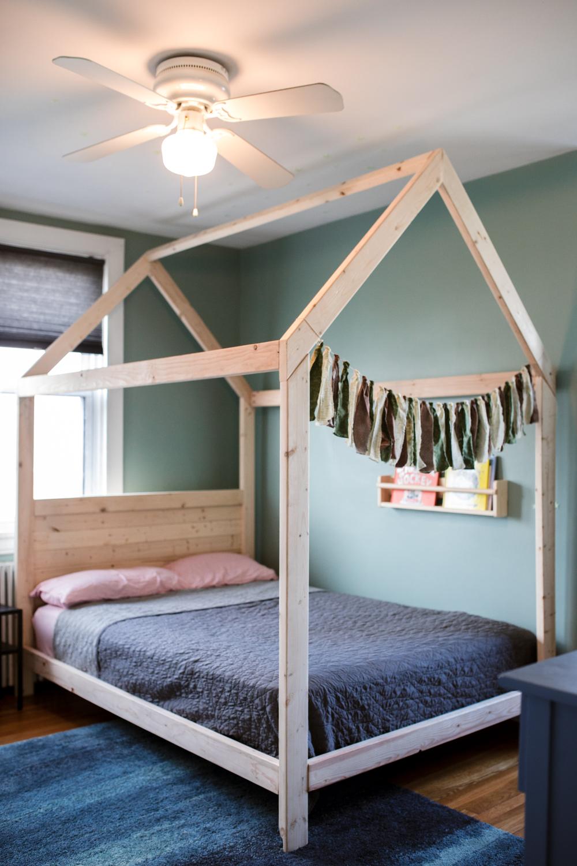 Clark's Bed-1.jpg
