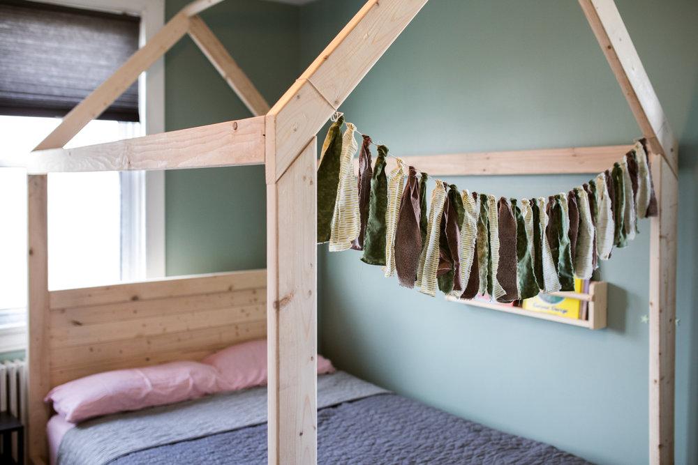 Clark's Bed-3.jpg