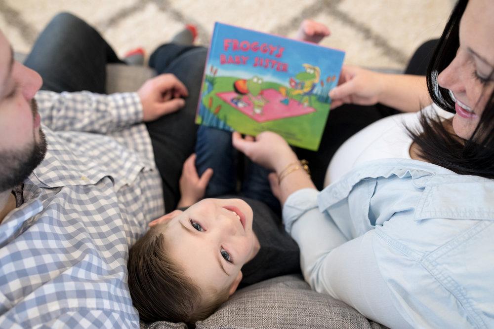 Legge Maternity Blog-2.jpg