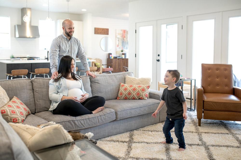 Legge Maternity Blog-9.jpg