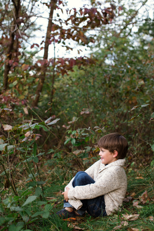 Gavin Family Blog-6.jpg