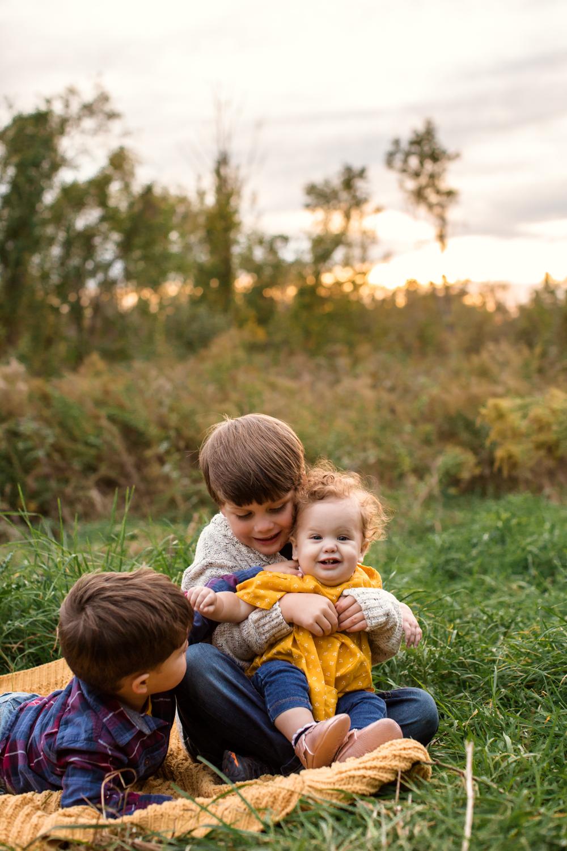 Gavin Family Blog-8.jpg