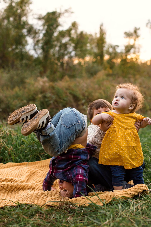 Gavin Family Blog-9.jpg