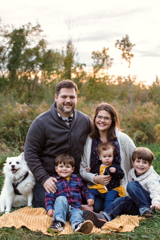 Gavin Family Blog-11.jpg