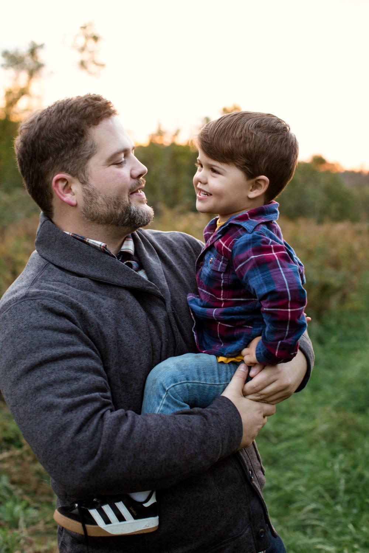 Gavin Family Blog-19.jpg