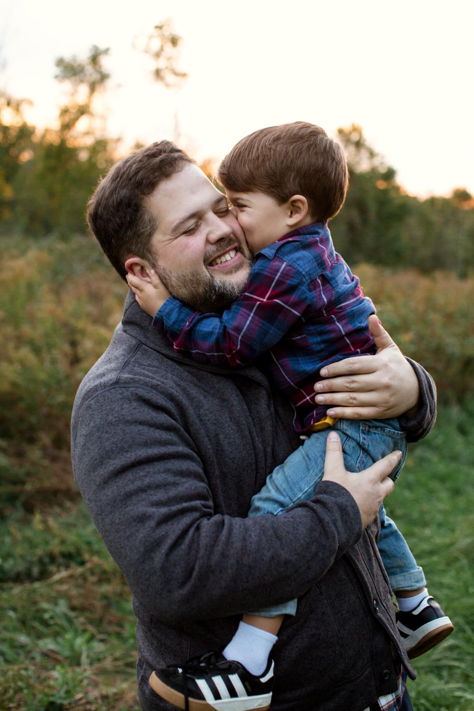 Gavin Family Blog-20.jpg