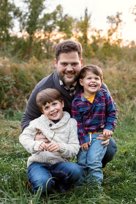 Gavin Family Blog-21.jpg