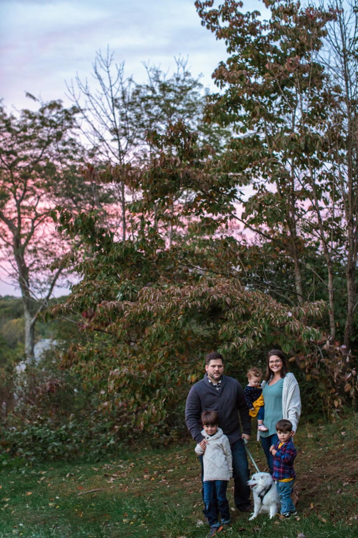 Gavin Family Blog-27.jpg