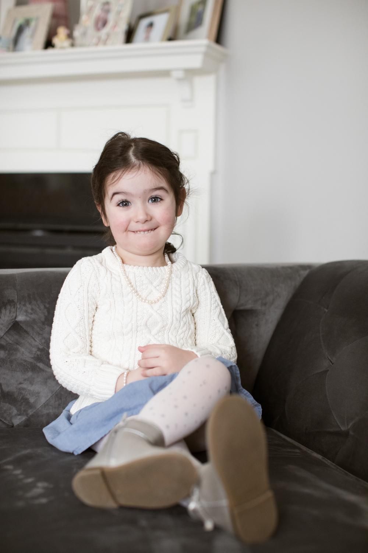 Demi's Blog-8.jpg