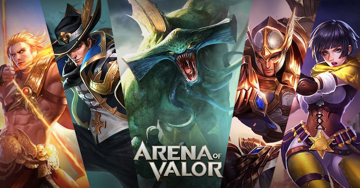 Arena of Valor lg.jpg