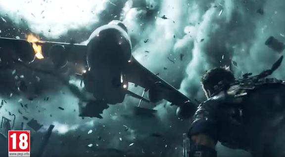 Just Cause 4 trailer pic.png