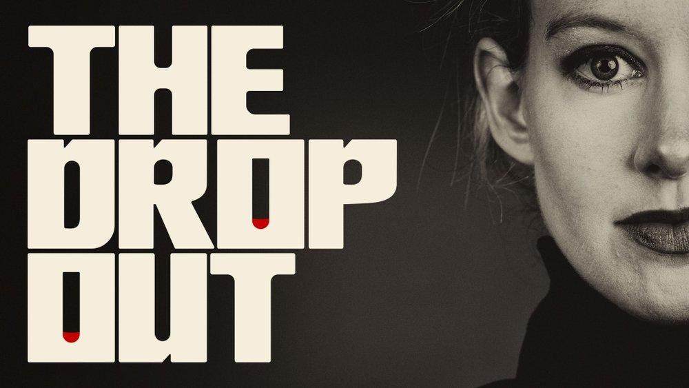 The-Dropout-16x9-Art-1024x576.jpg