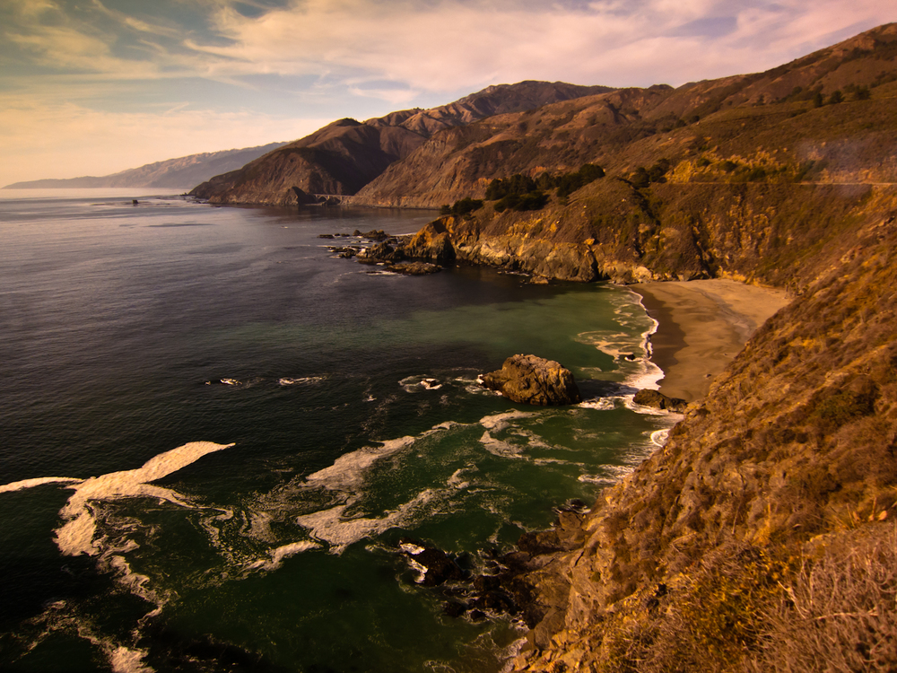 big-sur-california.jpg