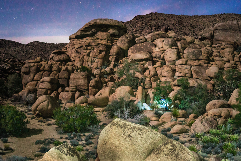 pine-city-joshua-tree-campsite-night.jpg