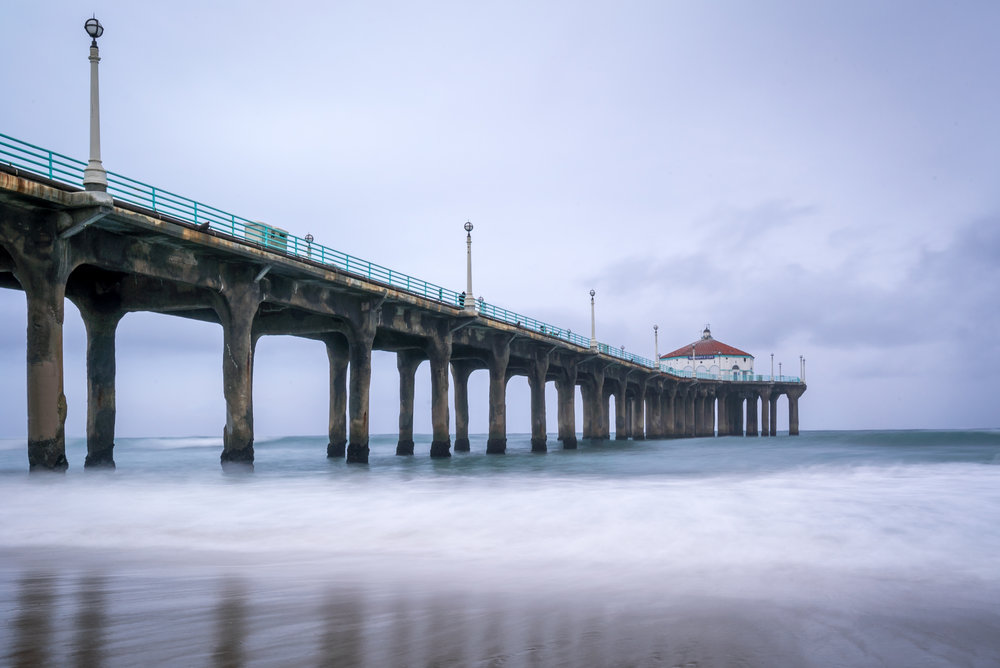 manhattan-beach-pier-southbay-california.jpg
