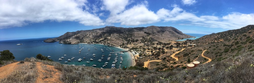 two-harbors-catalina-island.jpg