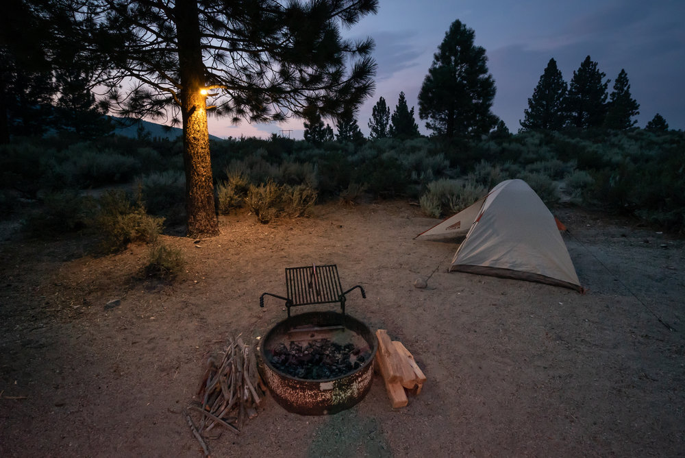 oh-ridge-campground-tent-light-firepit.JPG