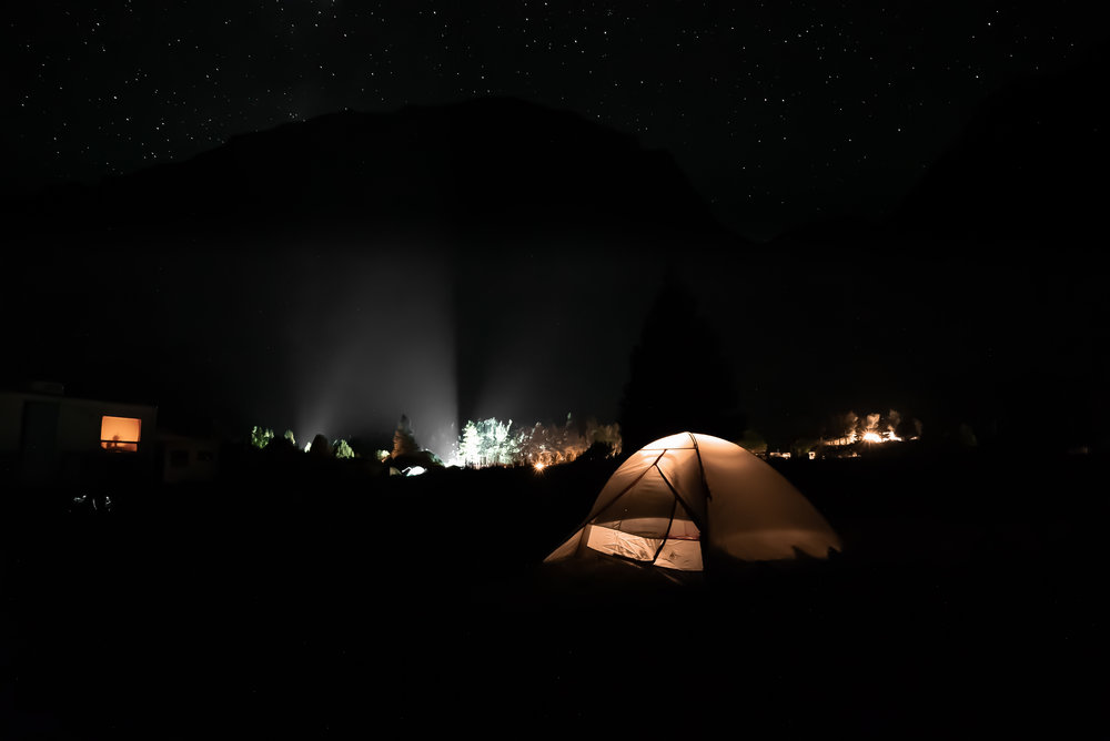 silver-lake-campground-tents-stars-light.JPG