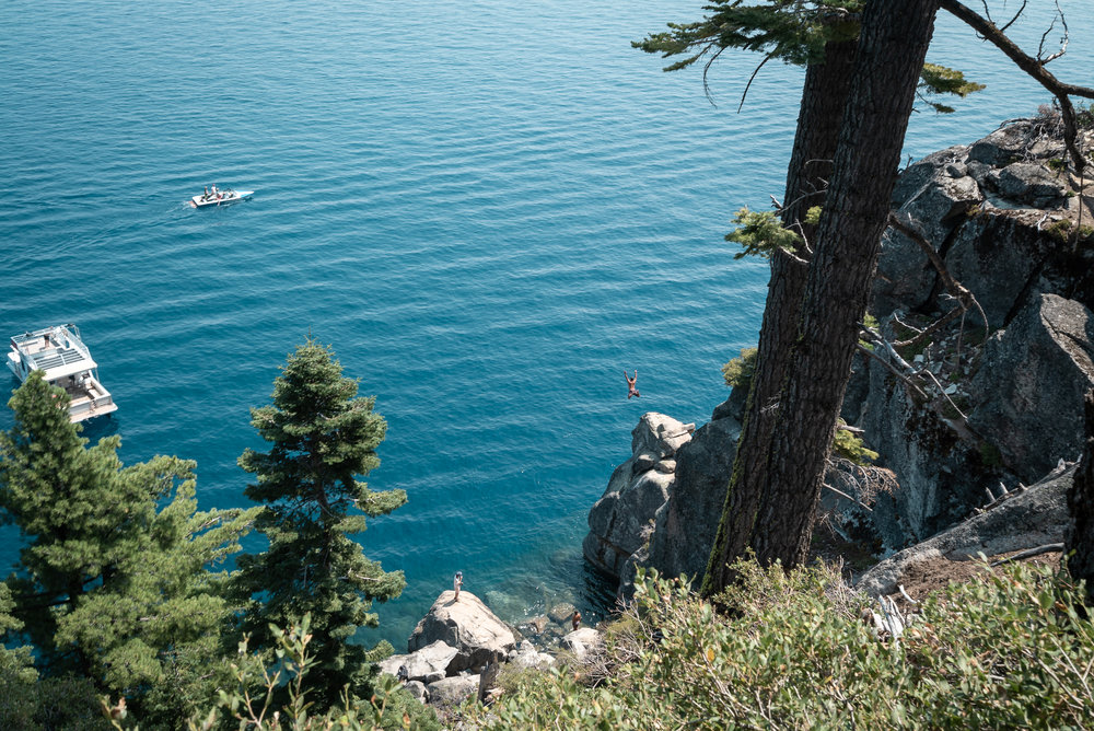 lake-tahoe-water-cliff-jumping.JPG