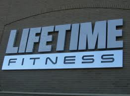 LifeTime Logo.jpg
