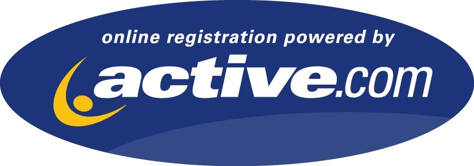 active_logo.jpg