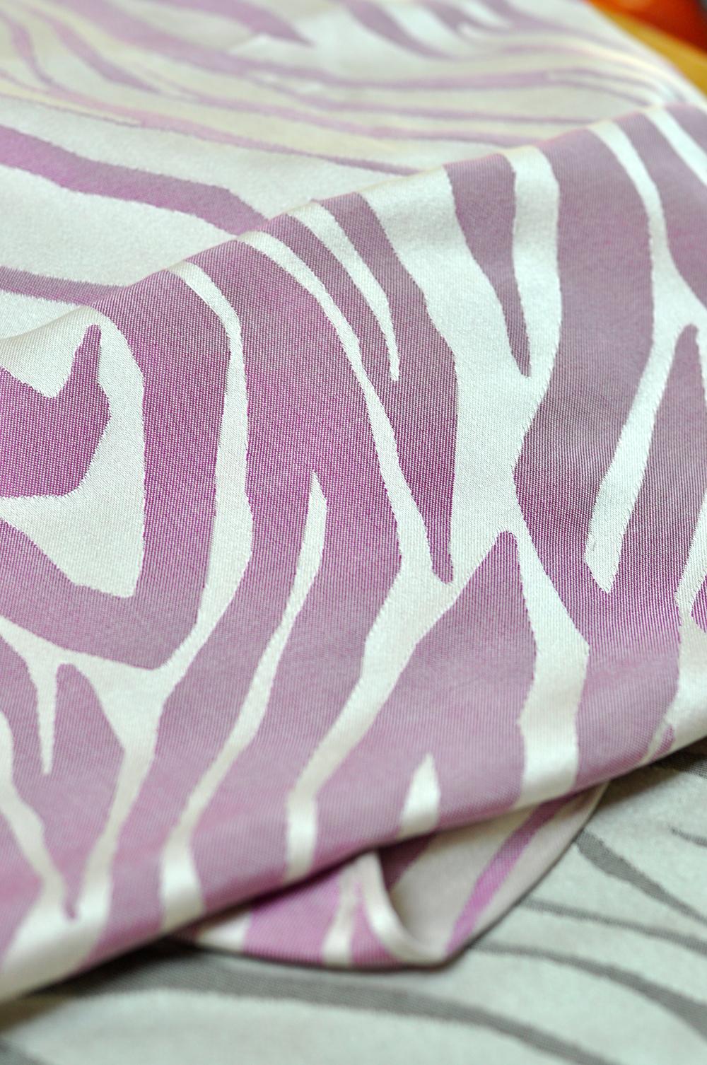 Zebra - 20.jpg