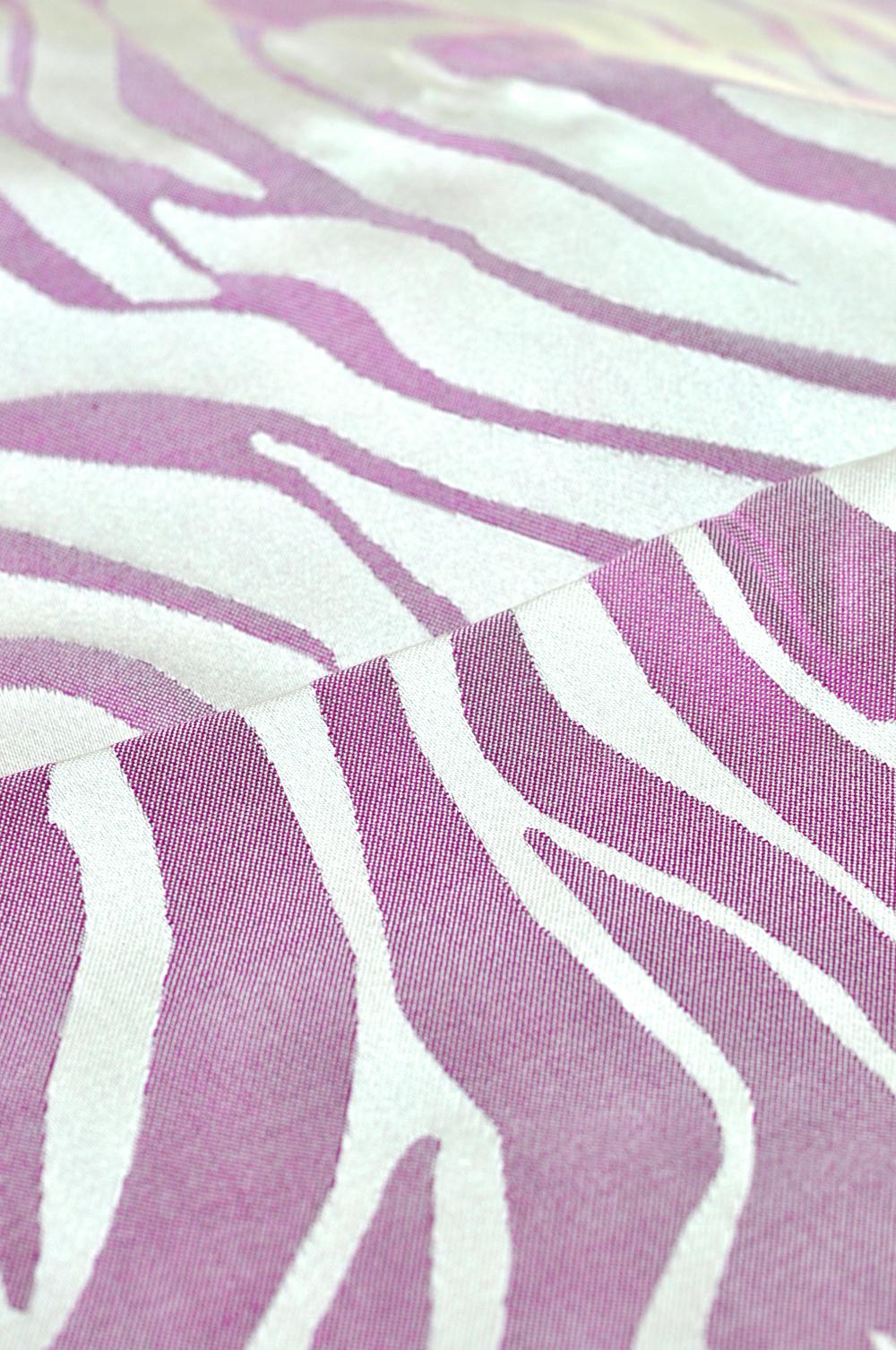 Zebra - 19.jpg