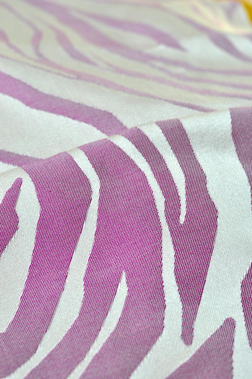 Zebra - 18.jpg