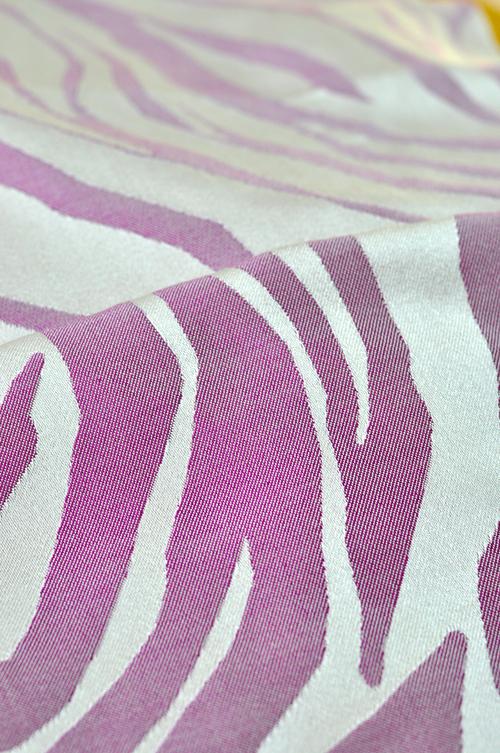 Blog Pavo Textiles