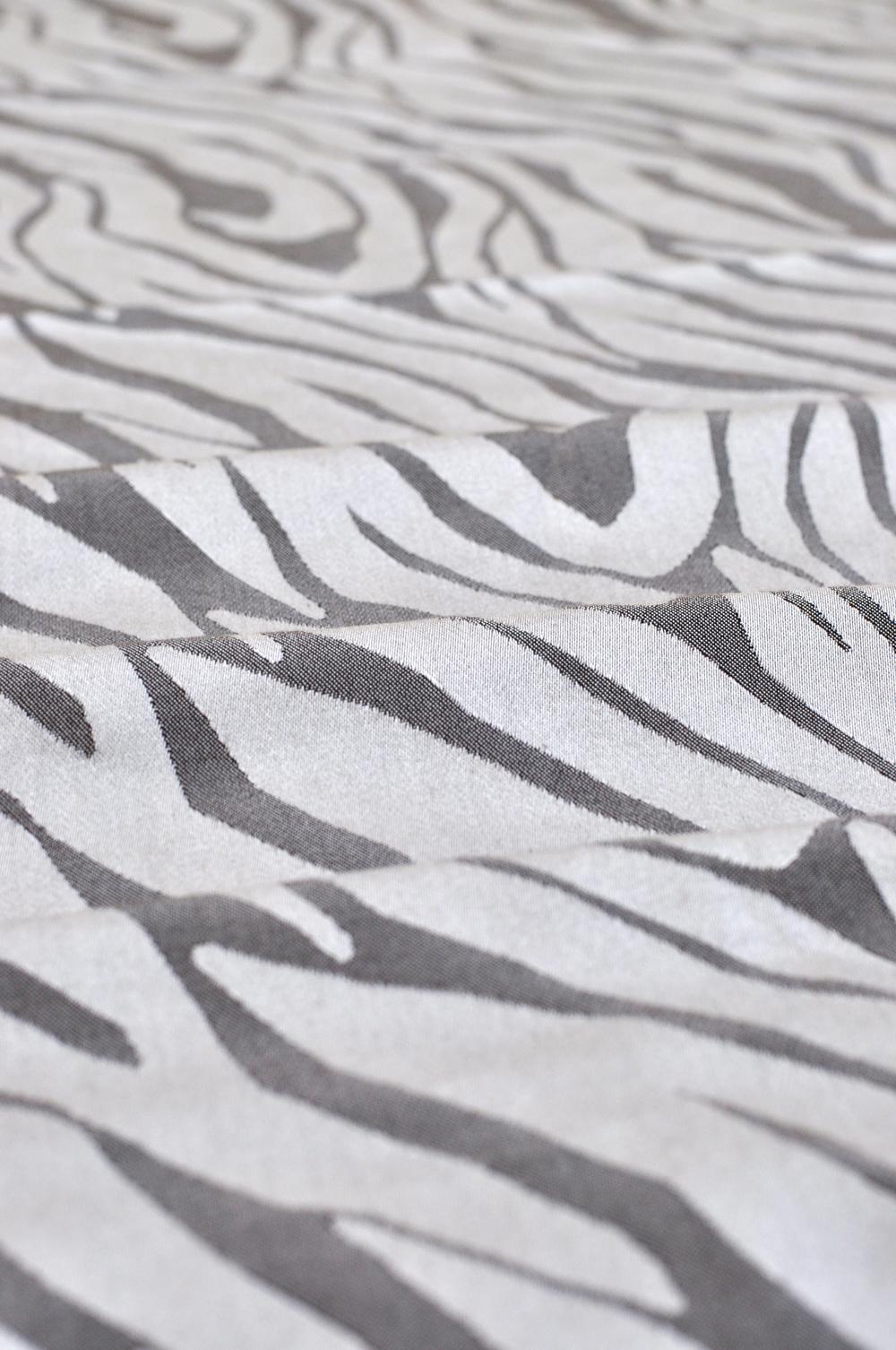 Zebra - 06.jpg