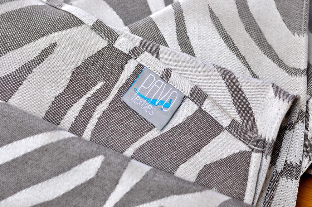 Zebra - 01.jpg