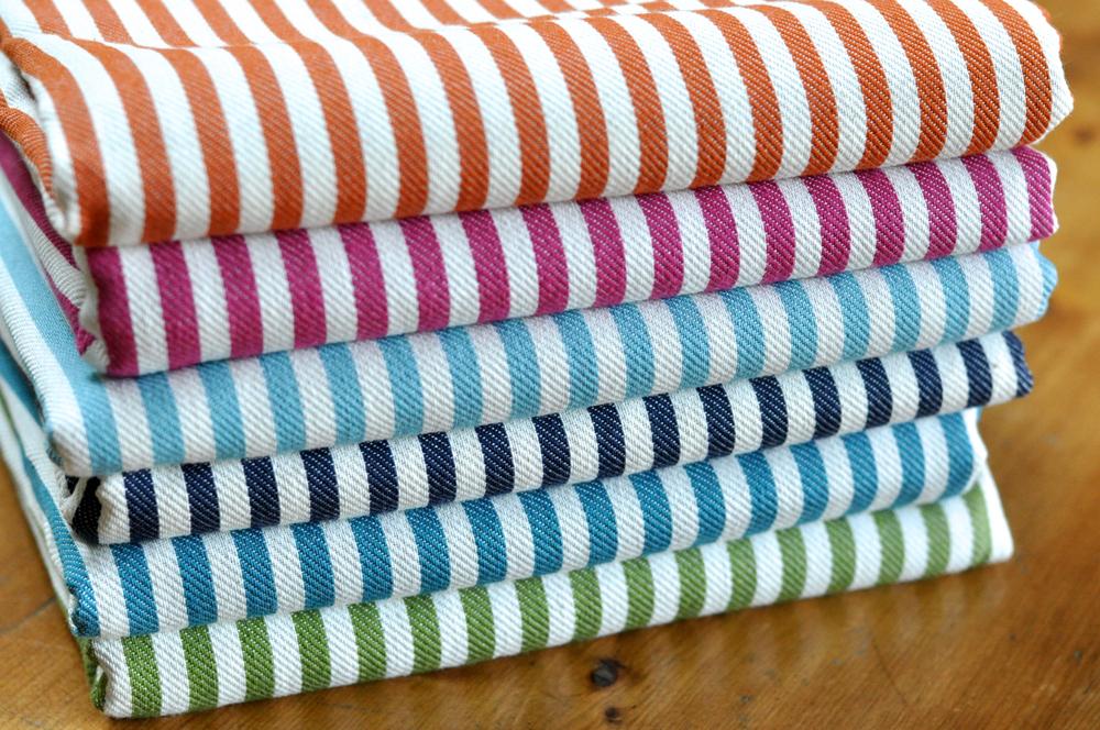 Form stripes twin - 34.jpg
