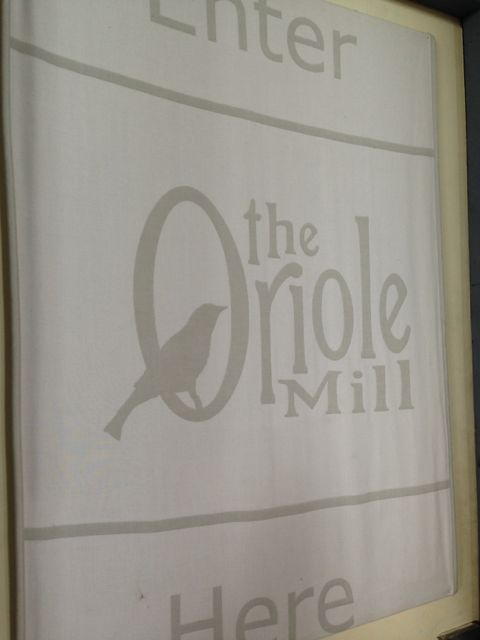 Blog mill trip - 14.jpg
