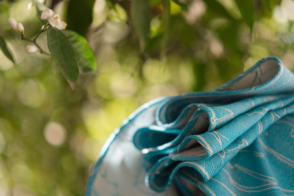 acanthus veronica pavo textiles-5.jpg