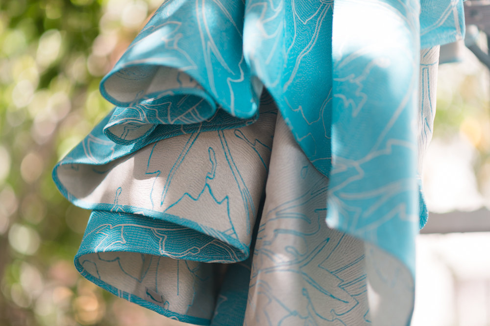 acanthus veronica pavo textiles-6.jpg