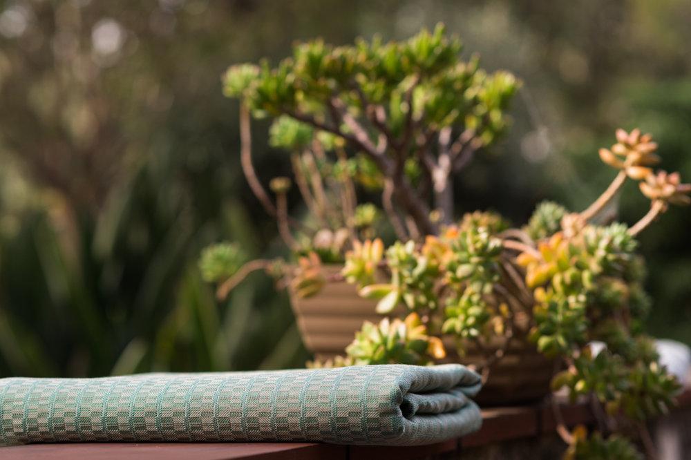 lucinda thistle pavo textiles-5.jpg